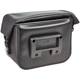 XLC BA-W34 Handlebar Bag waterproof black